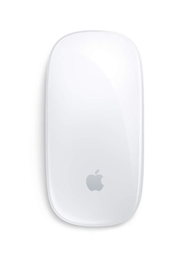 Apple Magic Mouse 2.