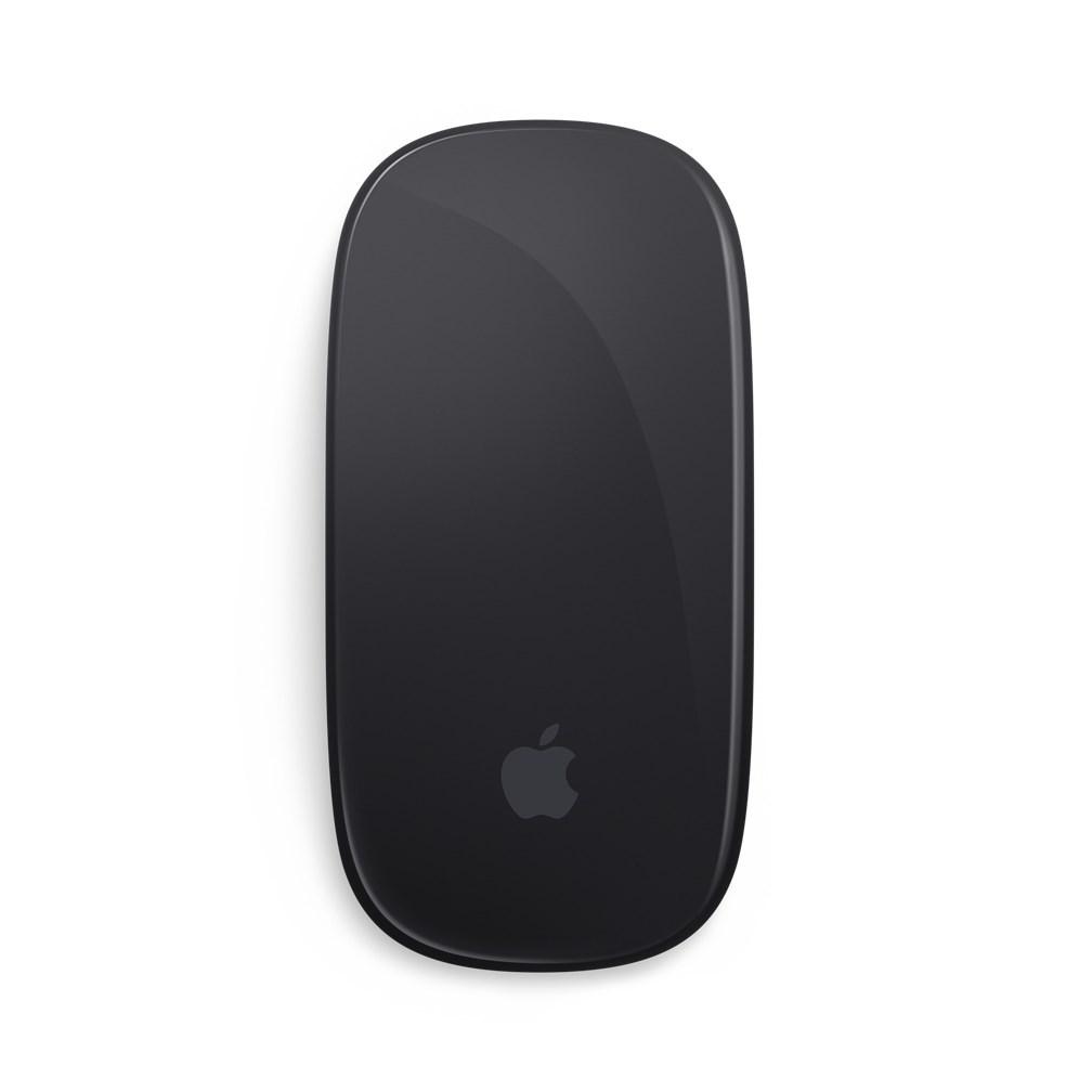 Magic Mouse 2.