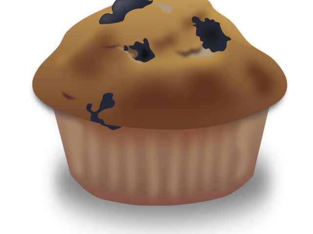 Free Muffin Clipart, Download Free Clip Art on Owips.com.