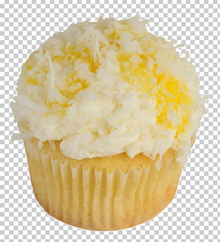 Buttercream Cupcake Apple Pie Muffin PNG, Clipart, Apple, Apple Pie.