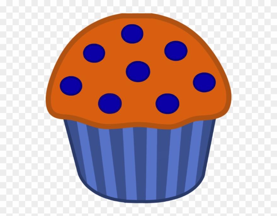 Muffin Clipart Rainbow Cupcake.