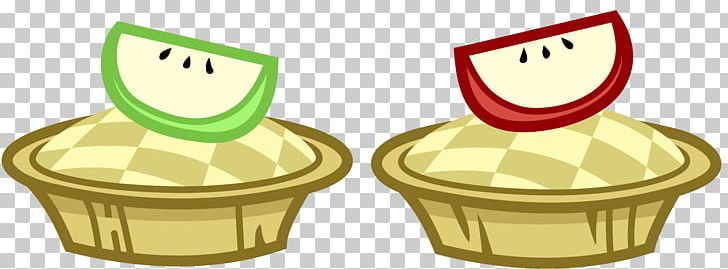Applejack Fritter Muffin Cupcake Apple Pie PNG, Clipart, Absurd.