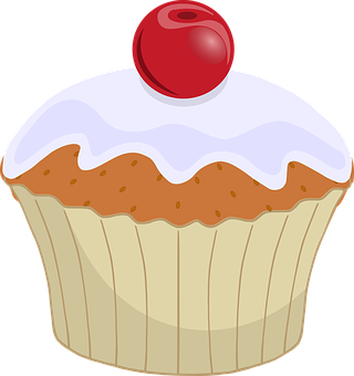 1,000+ Free Muffin & Cupcake Images.