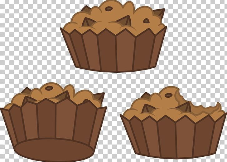 Muffin Chocolate Chip Cookie Brown Betty Biscuits PNG, Clipart.