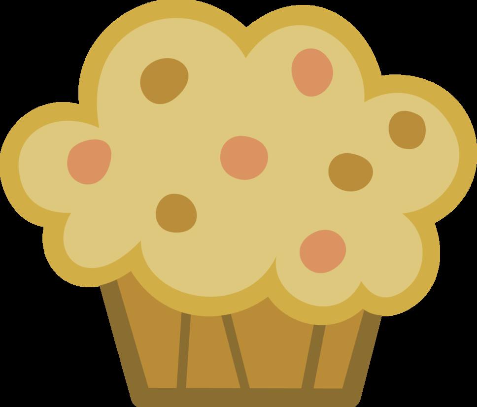 Muffin clipart apple muffin, Muffin apple muffin Transparent FREE.