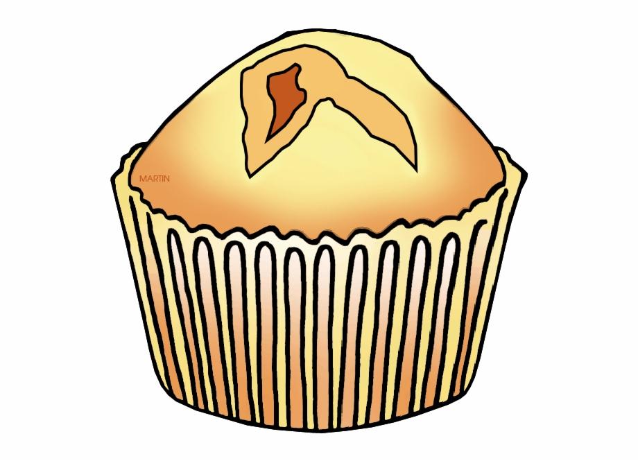 Muffins clipart apple muffin, Muffins apple muffin.
