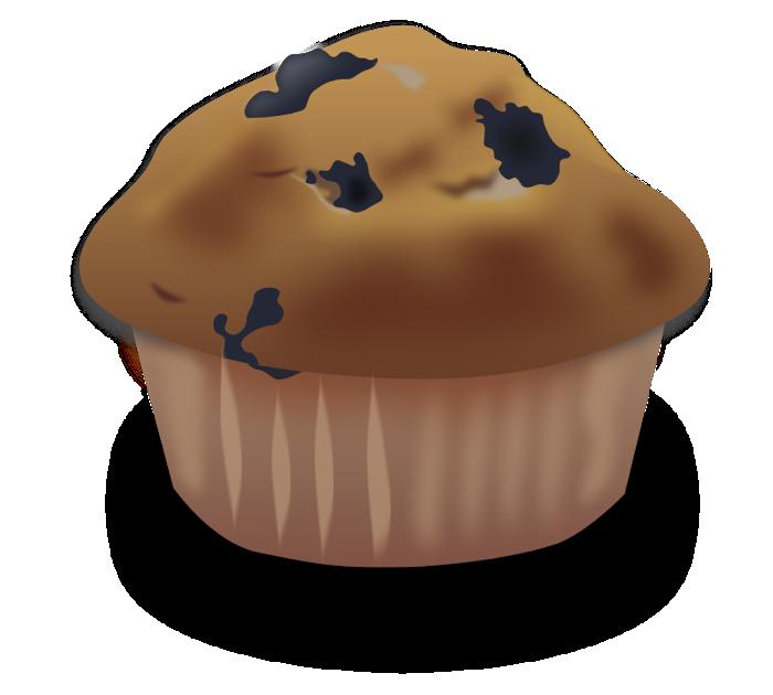 Clipart cupcake apple, Clipart cupcake apple Transparent.