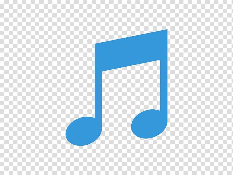 Apple Music App Store iTunes, apple transparent background.