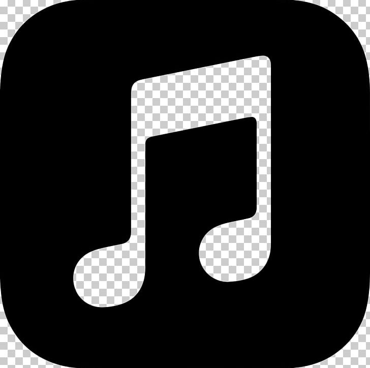 IOS 7 Apple Music Apple Music Computer Icons PNG, Clipart.