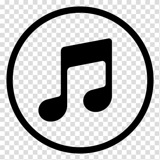 Apple Music Festival iTunes Computer Icons, music icon.