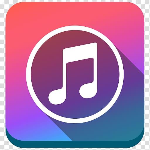YouTube Apple Music iTunes, youtube transparent background.