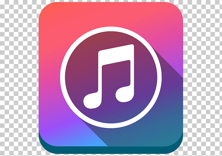 YouTube Apple Music iTunes, youtube PNG clipart.