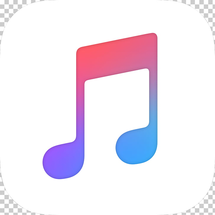 Apple Music Festival Cupertino, apple PNG clipart.