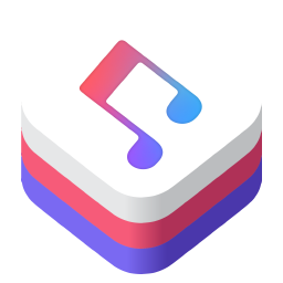 Apple Music Best Practices for App Developers.