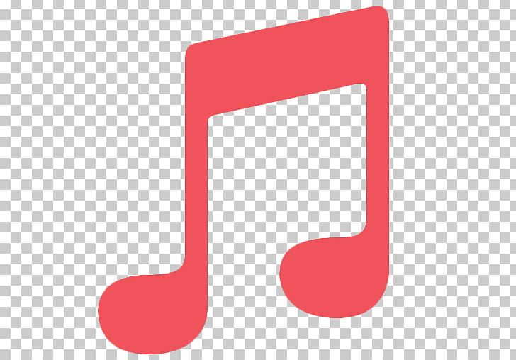 Apple Music Computer Icons Music PNG, Clipart, Angle, Apple, Apple.