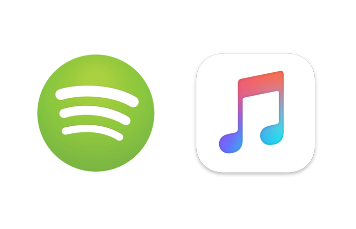 Apple Music Icon Png (92+ images in Collection) Page 1.