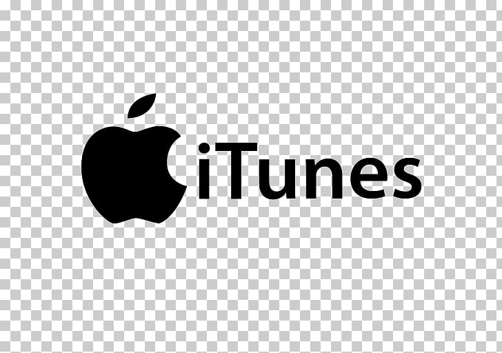 ITunes Store iPod touch Apple Music , apple PNG clipart.