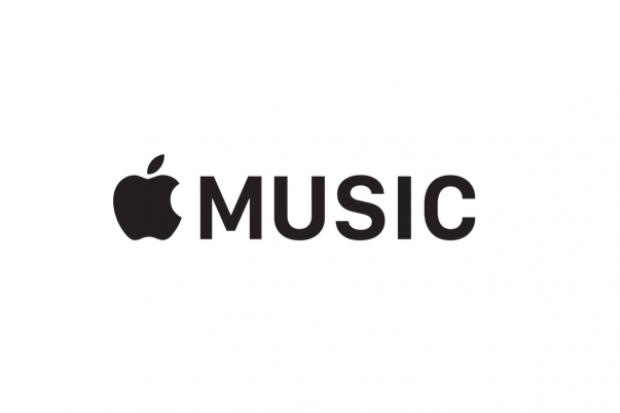 Apple Music and Podcasts Marketing Manager.