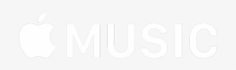 Apple Music Logo.