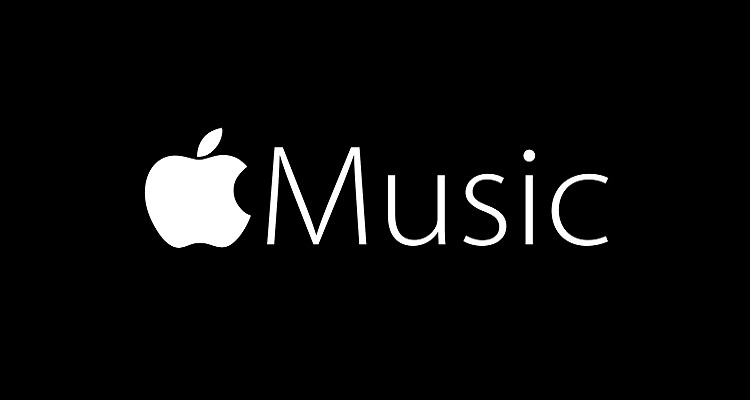Apple Music Now Offers College Students a 6.