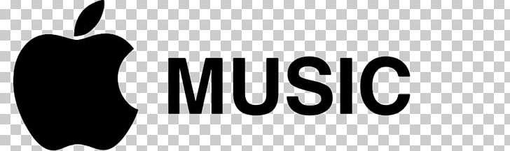 Apple Music Logo Streaming Media PNG, Clipart, Apple, Apple Music.