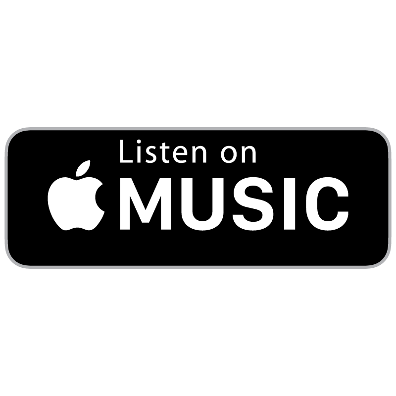 Apple Music Icon Png #268198.