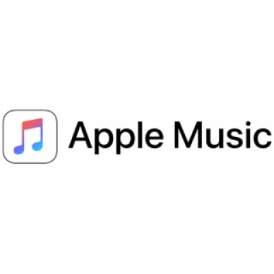 Download Free png Apple Music Logo PNG, Backgrounds and Vectors Free.
