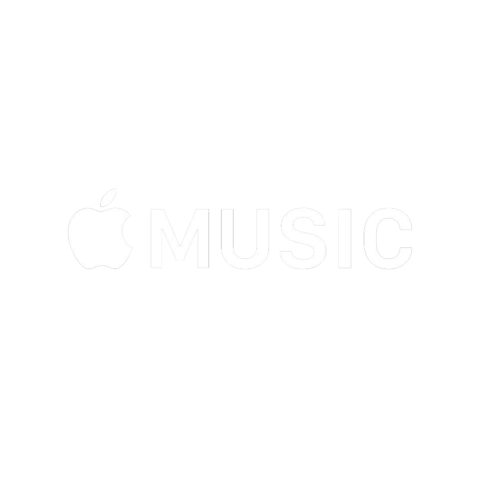 Apple Music Png (99+ images in Collection) Page 1.