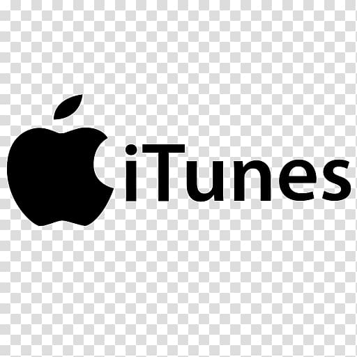 ITunes Store iPod touch Apple Music , apple transparent background.