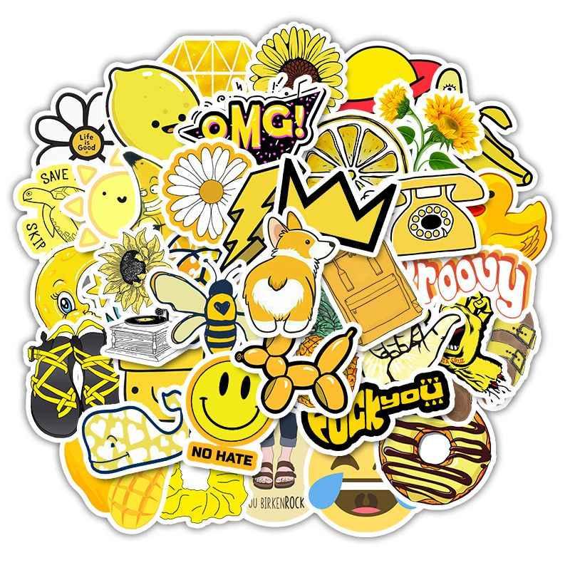 Stickers For 11 13 15.6 Laptop Notebook Skin vinyl Sticker.