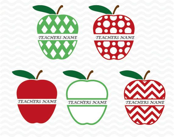 Image result for cricut teacher appreciation gifts.