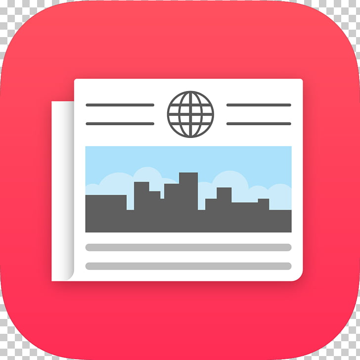 News Apple Computer Icons iOS 9, apple PNG clipart.