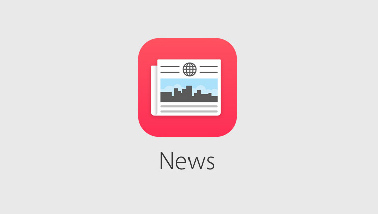 A User and Publisher's Guide to Apple News.