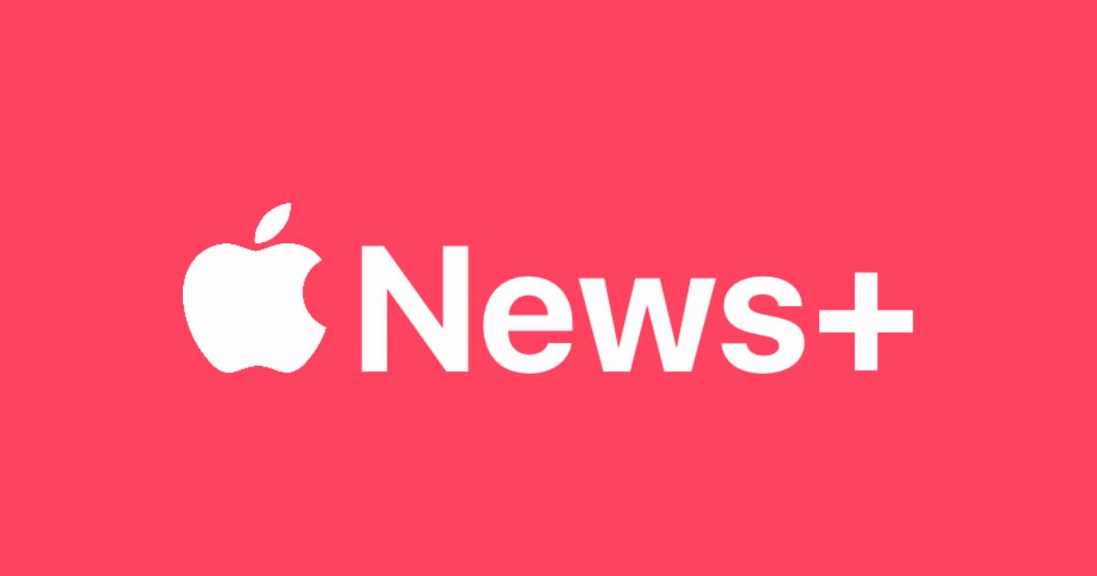 News+: 9 Long Press Shortcuts for iOS.
