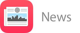 Strong Island on Apple News.