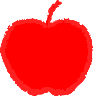 Apples clipart chalkboard, Apples chalkboard Transparent.