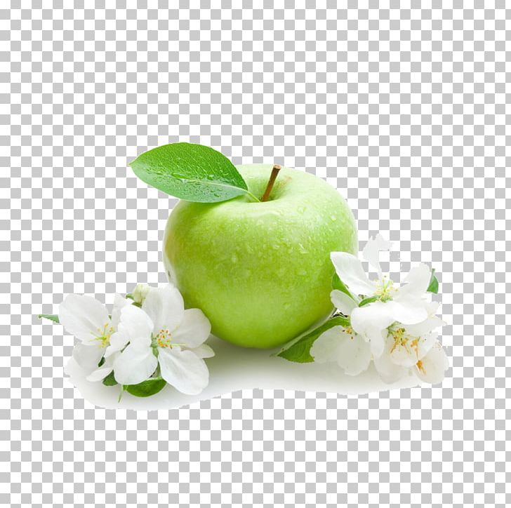 Apple Juice Flavor PNG, Clipart, Apple, Apple Blossom, Apple.