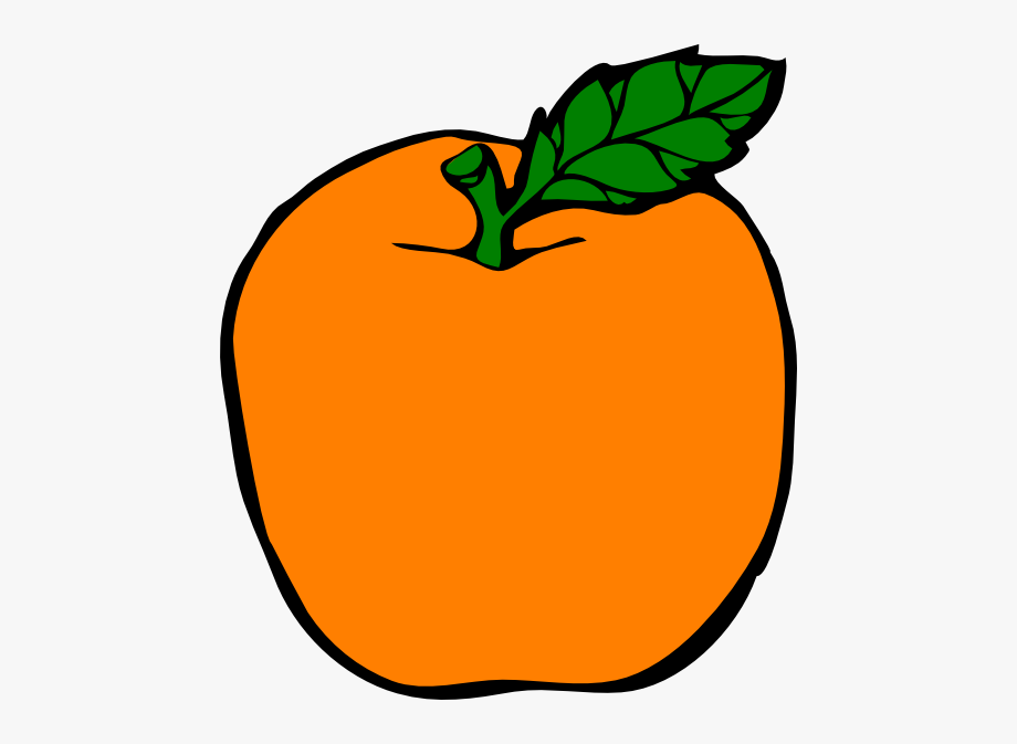 Apples And Oranges Clipart Clipart Suggest.