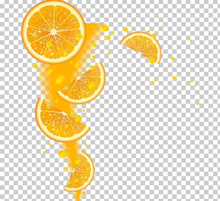 Juice Mandarin Orange Lemon PNG, Clipart, Apple, Apple Fruit.