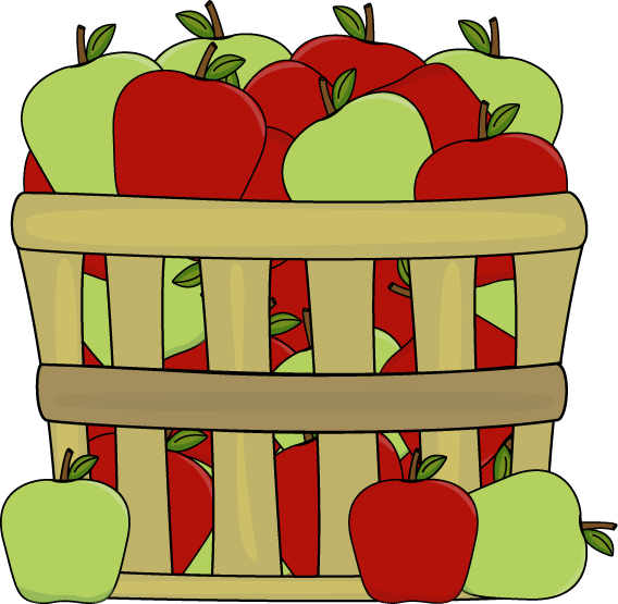 Library of apple orchard graphic royalty free free png files.