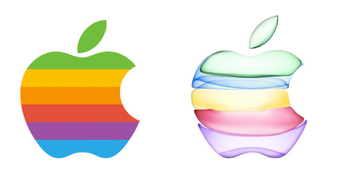 By Innovation Only' new iPhone event, Apple saves Amazon.