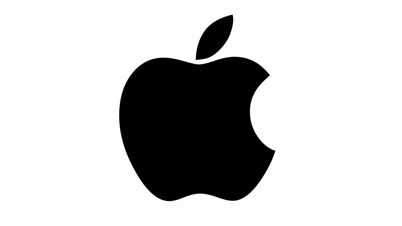 Apple\'s Original Logo Was So Badass, You\'ll Wish They Stuck.