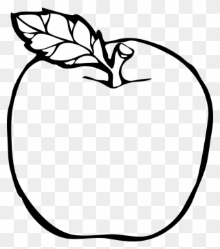 Free PNG Apple Pages Clip Art Download.