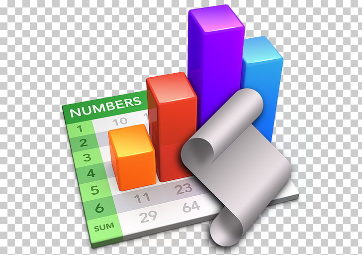 IWork Numbers macOS Pages Keynote, apple PNG clipart.
