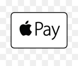 Apple Pay PNG and Apple Pay Transparent Clipart Free Download..