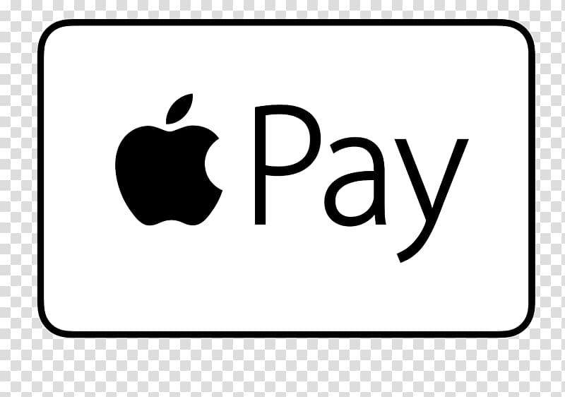 Apple Pay Google Pay Apple Wallet Payment, apple transparent.