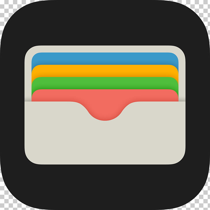 Apple Wallet Apple Pay iOS 9, apple PNG clipart.