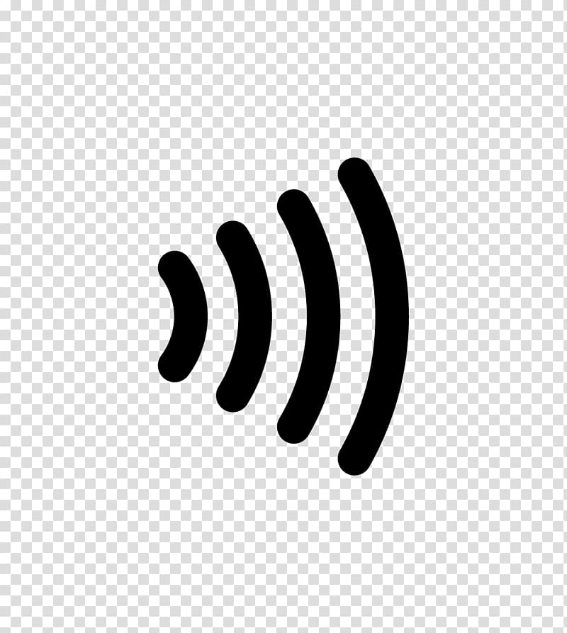 Contactless payment Google Pay Apple Pay American Express.