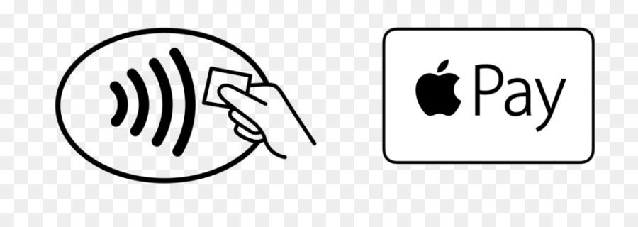 White Apple Logo png download.