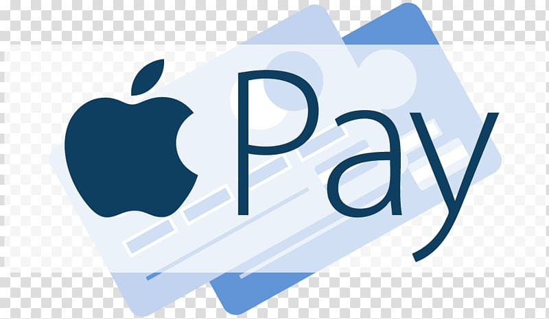 Apple Pay Google Pay Payment Apple Wallet, apple transparent.